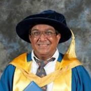 Dr. Imbert Theadore